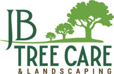 JB Tree Care & Landscaping